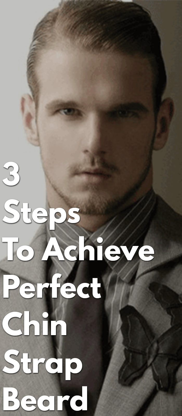 3-Steps-To-Achieve-Perfect-Chin-Strap-Beard.