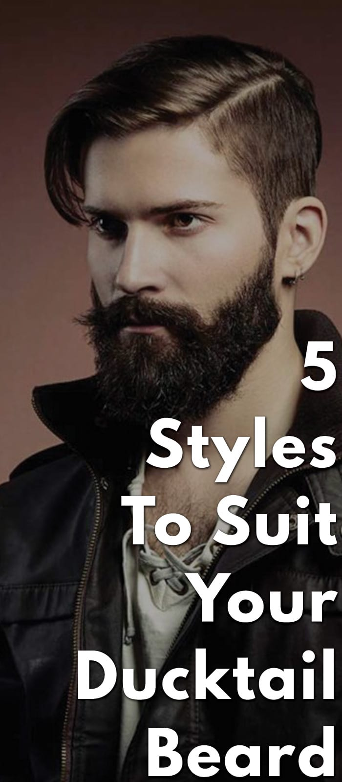 5-Styles-To-Suit-Your-Ducktail-Beard.