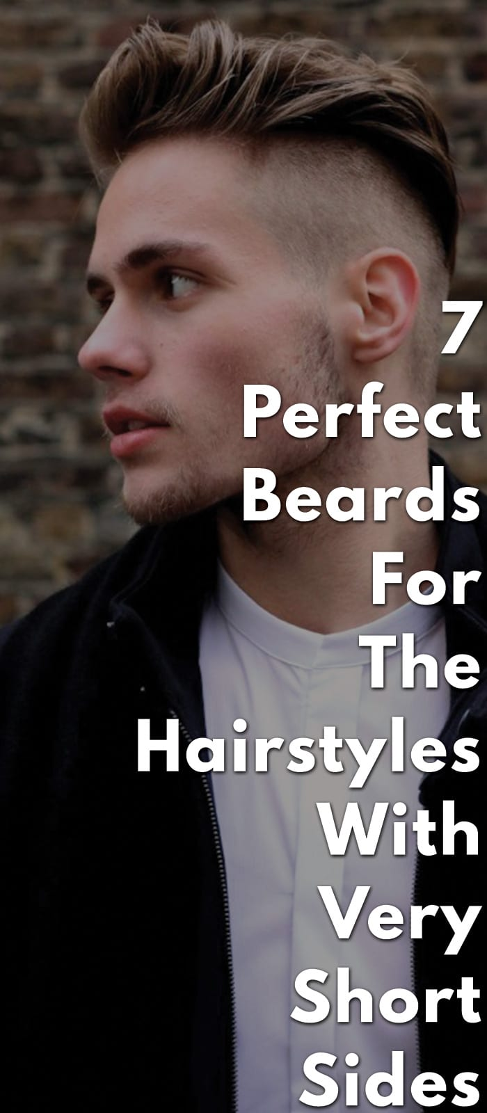 7-Perfect-Beards-For-The-Hairstyles-With-Very-Short-Sides..
