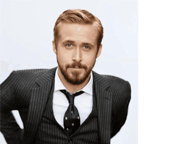 7 trending Van Dyke beard Styles