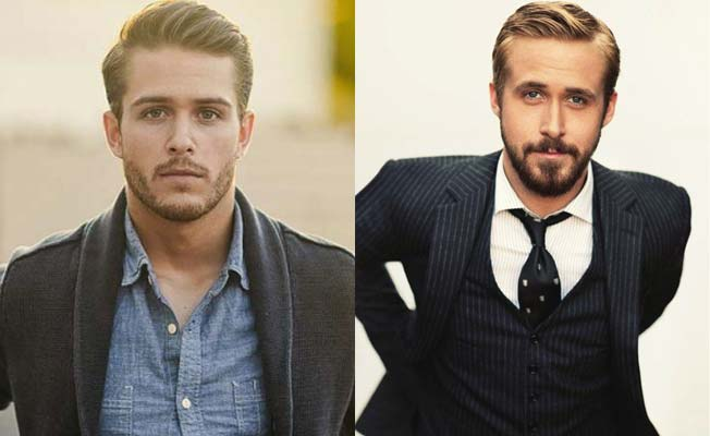 beard-grooming-guide-for-getting-the-hottest-beard-trend-of-the-year