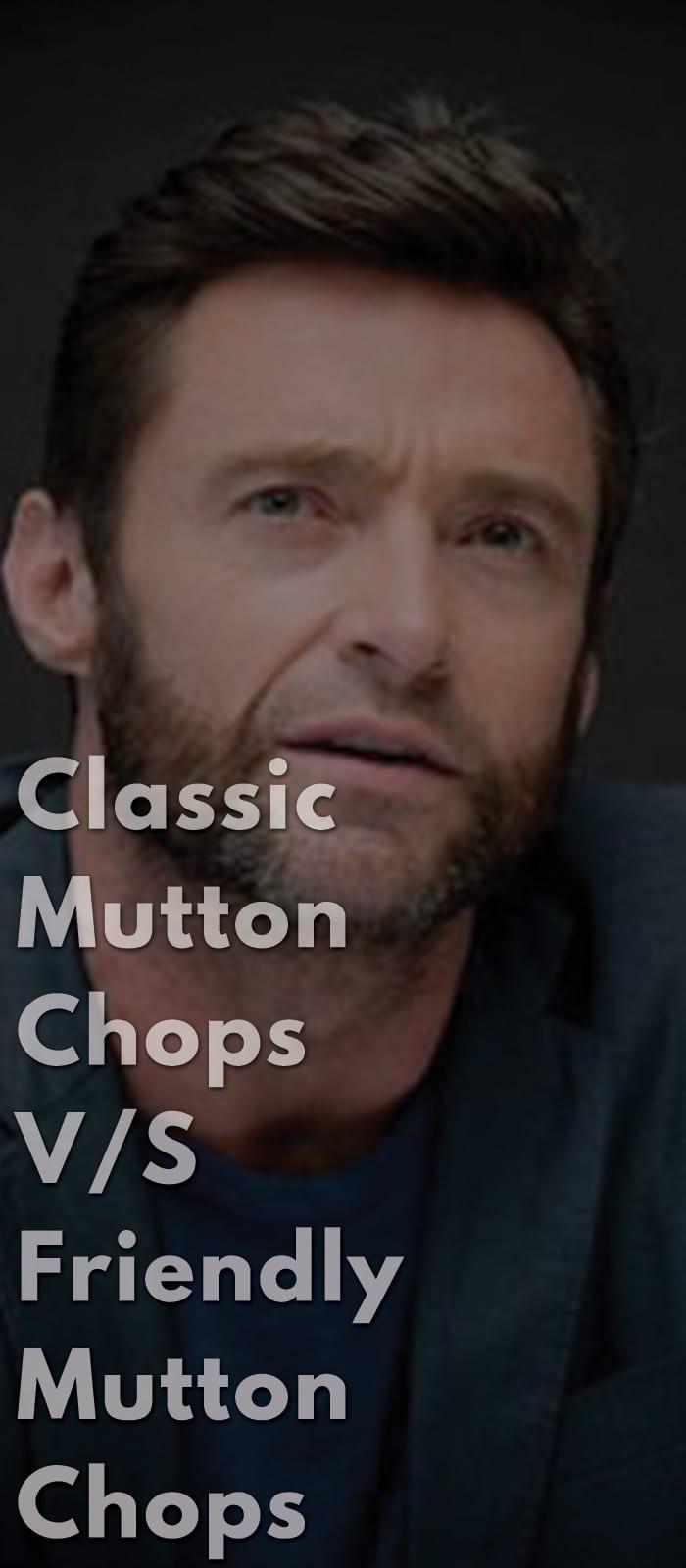 Classic-Mutton-Chops-&-Friendly-Mutton-Chops.