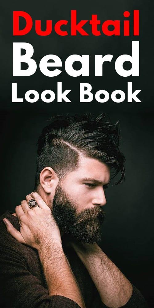 Ducktail-Beard-Look-Book1