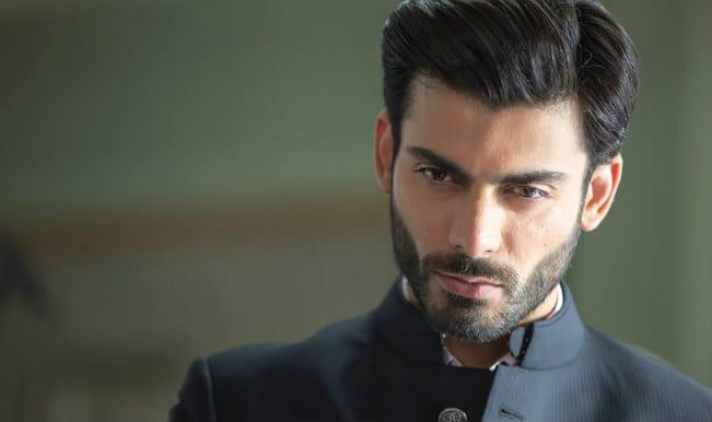 fawad-khan-stubble-designer-stubble-man-beard-beards