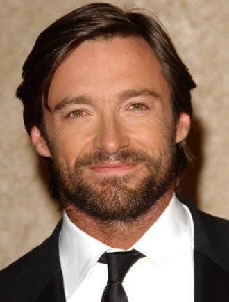 hugh-jackman-wolverine-x-men-bearded-man-stubble