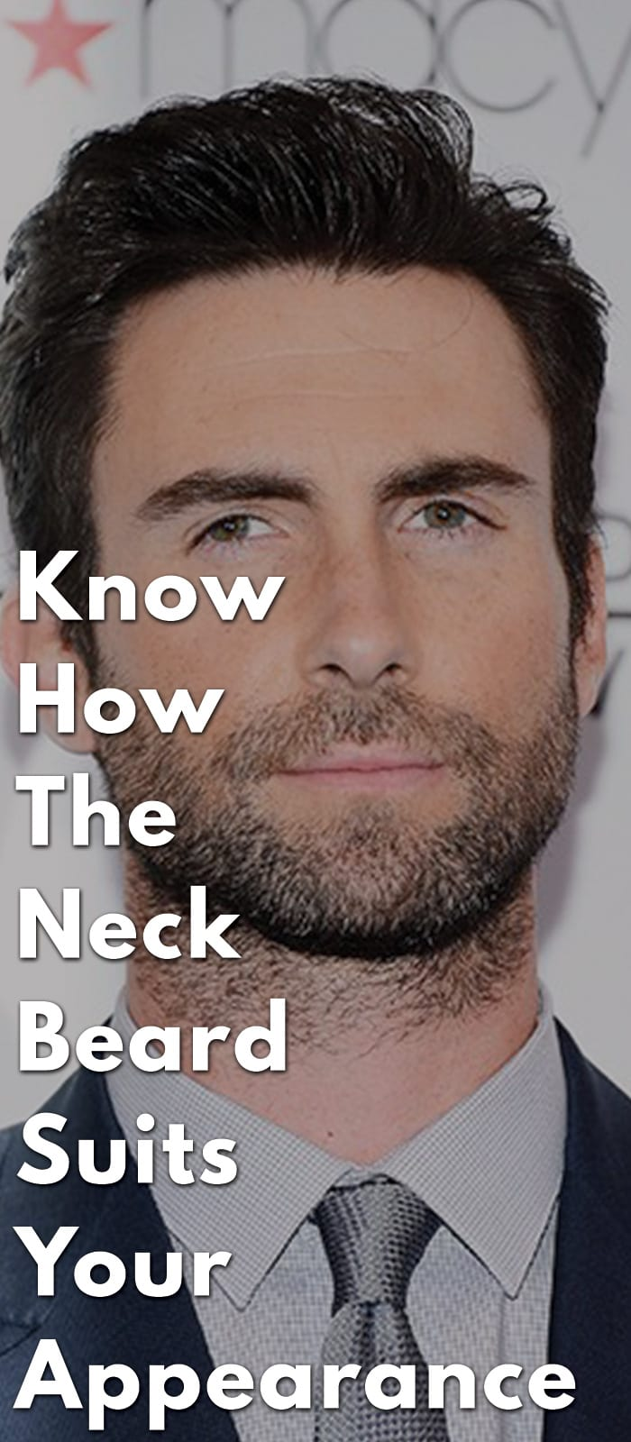 Know-How-The-Neck-Beard-Suits-Your-Appearance