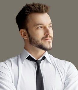patchy-beard-thicker-beard