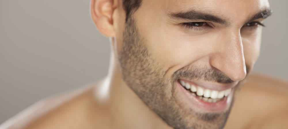stubble beard styles types of stubble beard styles you should opt for. Black Bedroom Furniture Sets. Home Design Ideas