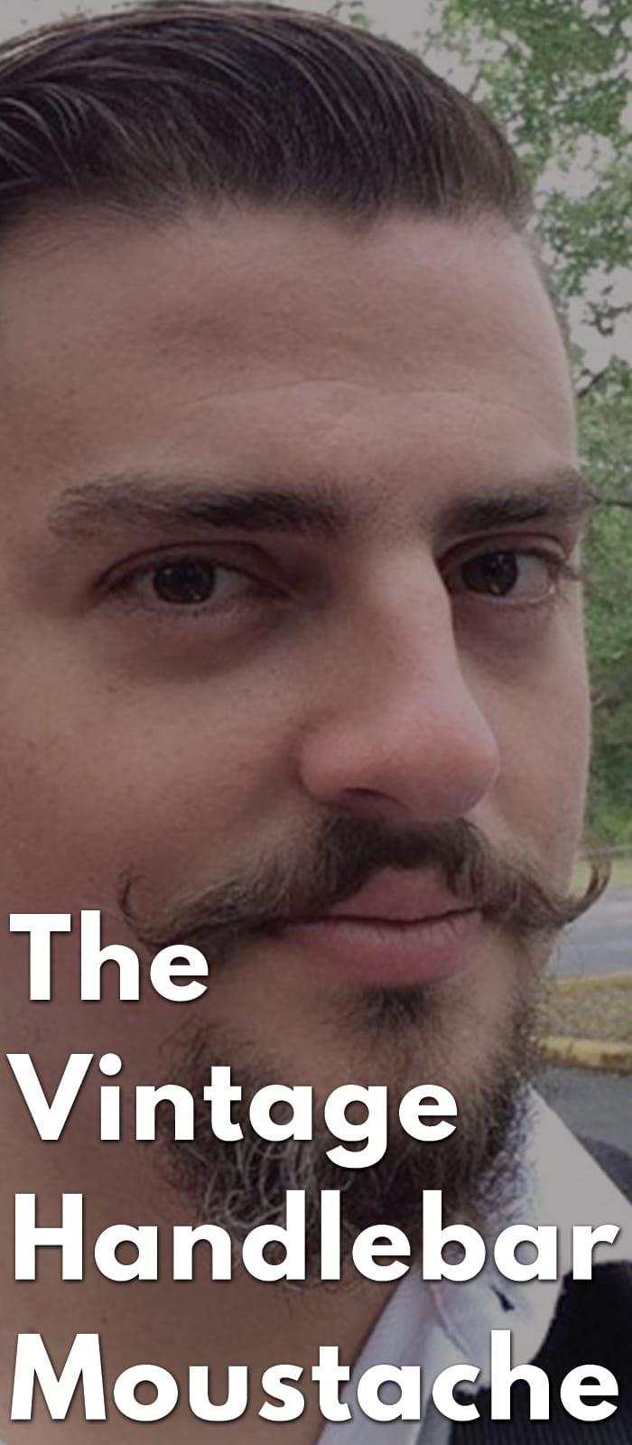 The-Vintage-Handlebar-Moustache.