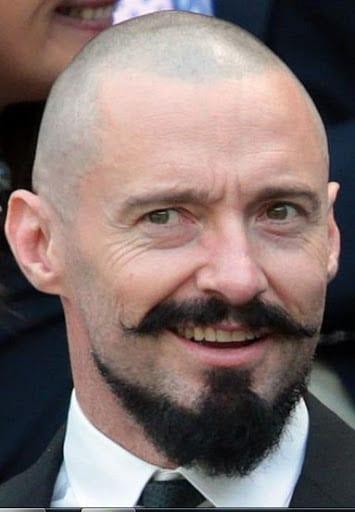 van-dyke-classic-style-bearded-men