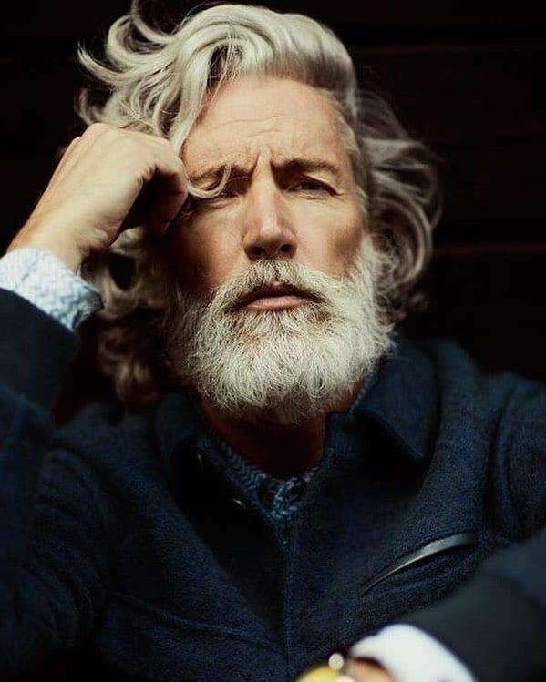 bandholz-moustache-for-old-people