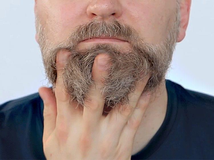 beard-oil-beard-care-man-beards