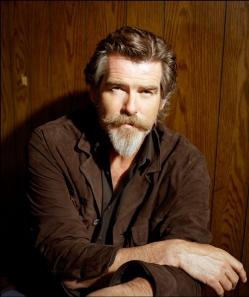 beards-for-men-van-dyke-james-bond-pierce-brosnan