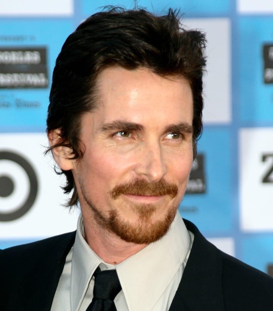 circle-beard-with-blazer