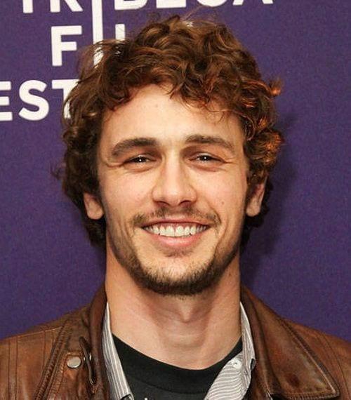 curly-hair-man-van-dyke-beard