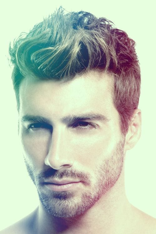 designer-stubble-beard-style-for-men