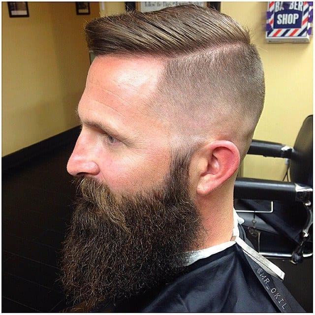faux-hair-with-garibald-beard