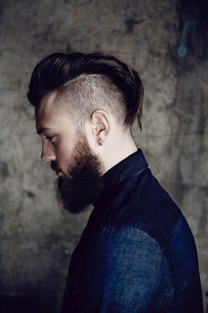faux-with-long-beard