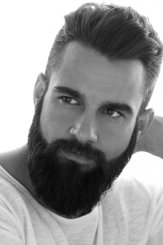 full-beard-style-for-men