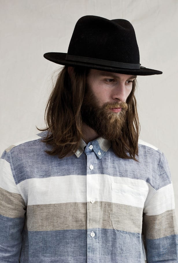 full-beard-with-long-hair-and-hat