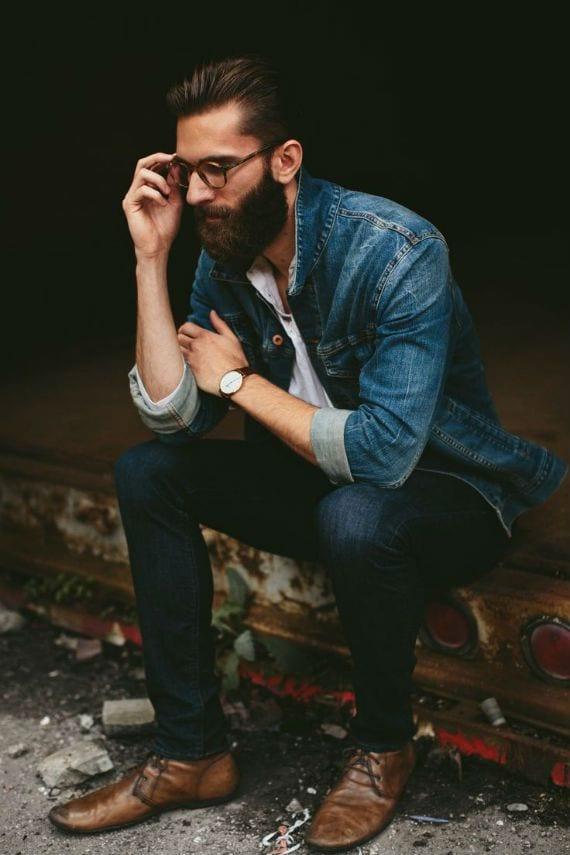 full-beard-with-top-long