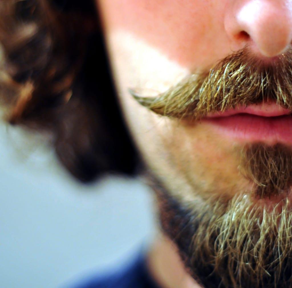 half-face-van-dyke-beard