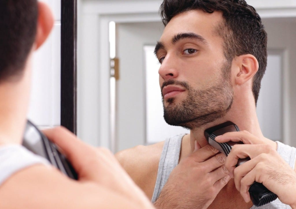 learn-how-to-trim-neck-beard