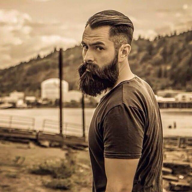 long-beard-with-top-long-hair