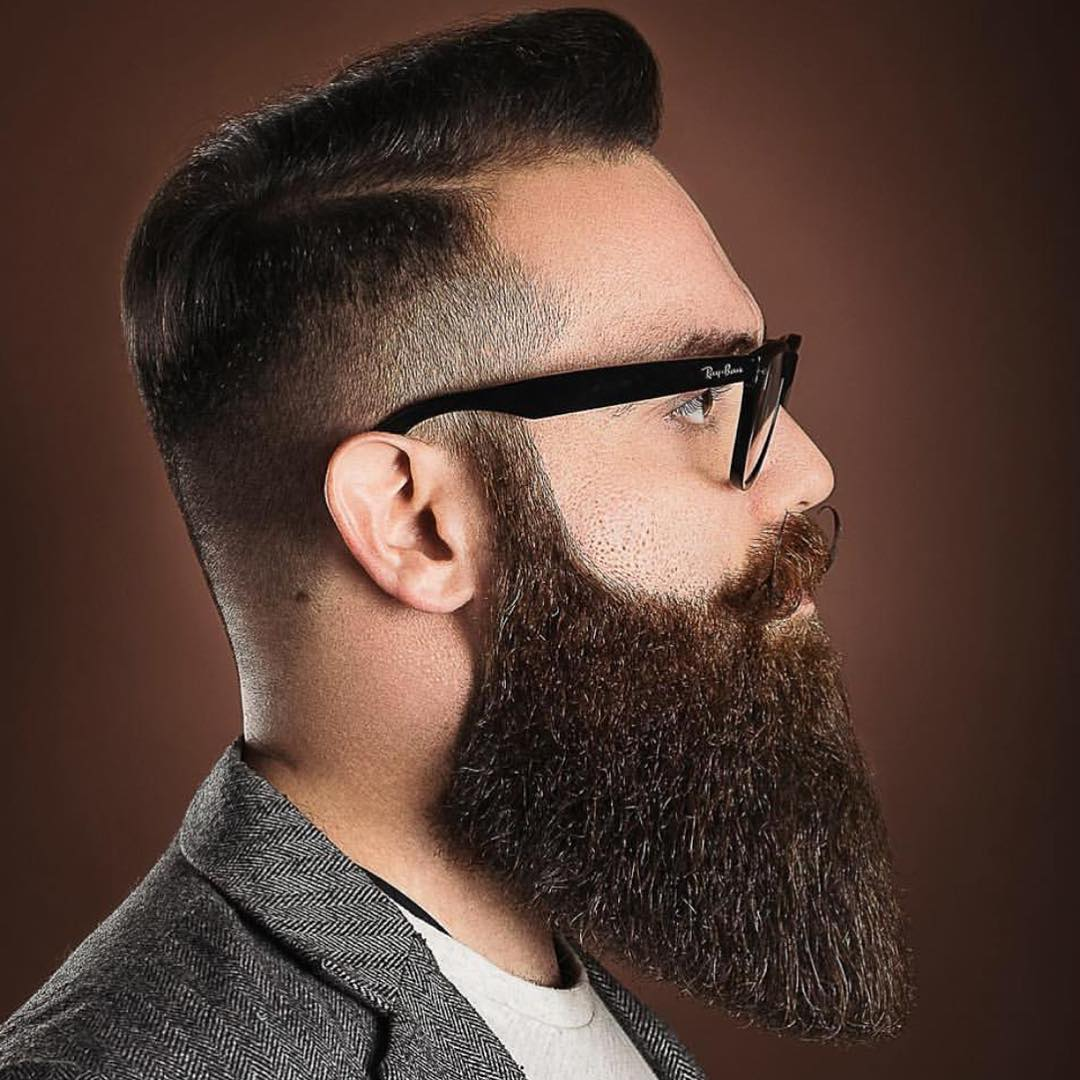 long-ducktail-beard