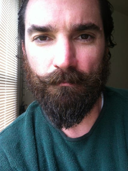medium-verdi-beard