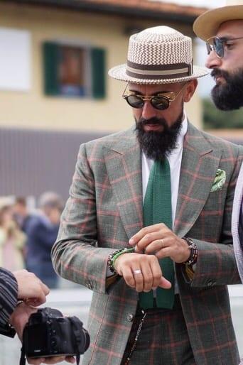 short-ducktail-beard
