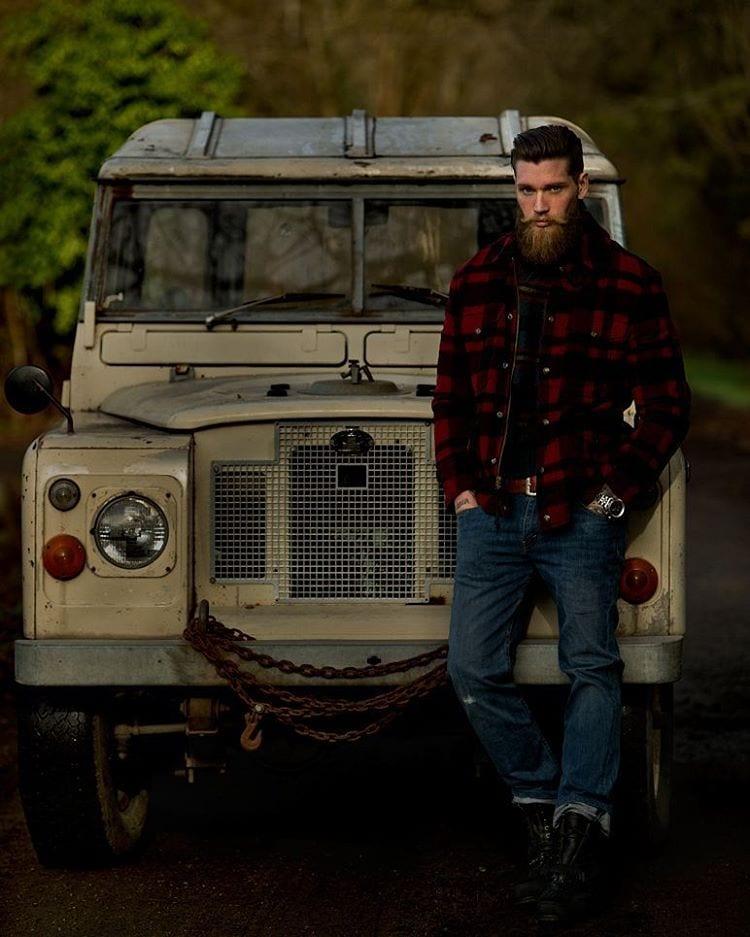 thick-beard-style