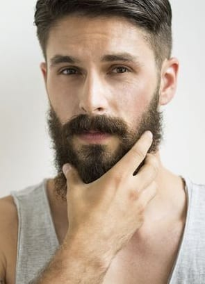 trimmed-beard-trimming-face-men