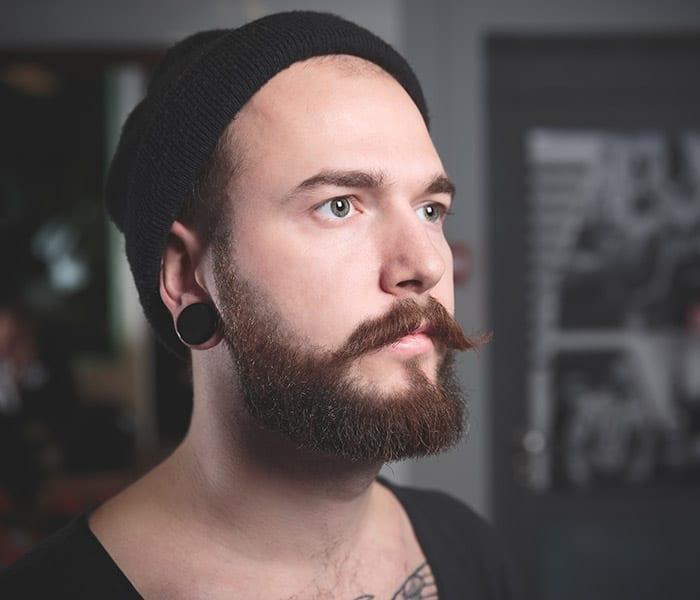 verdi-beard