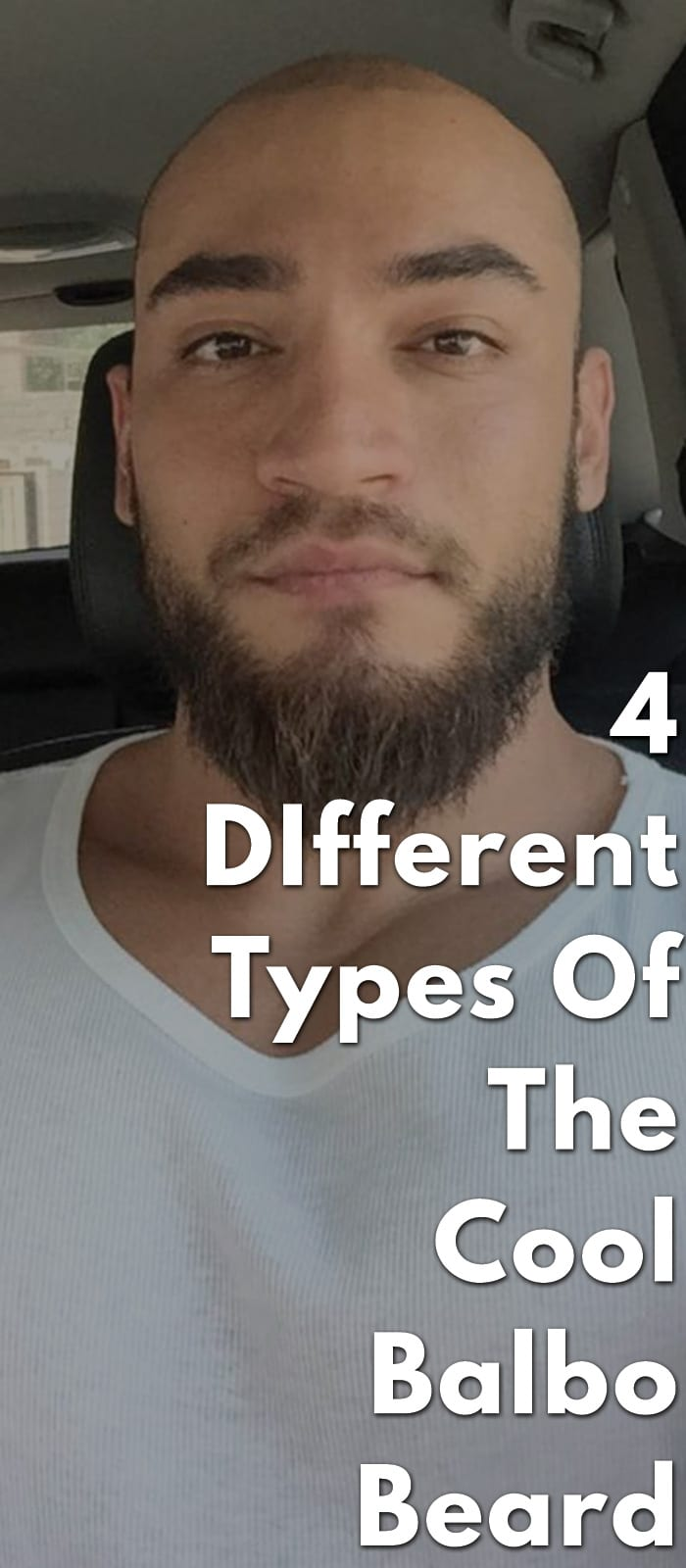 4-DIfferent-Types-Of-The-Cool-Balbo-Beard.