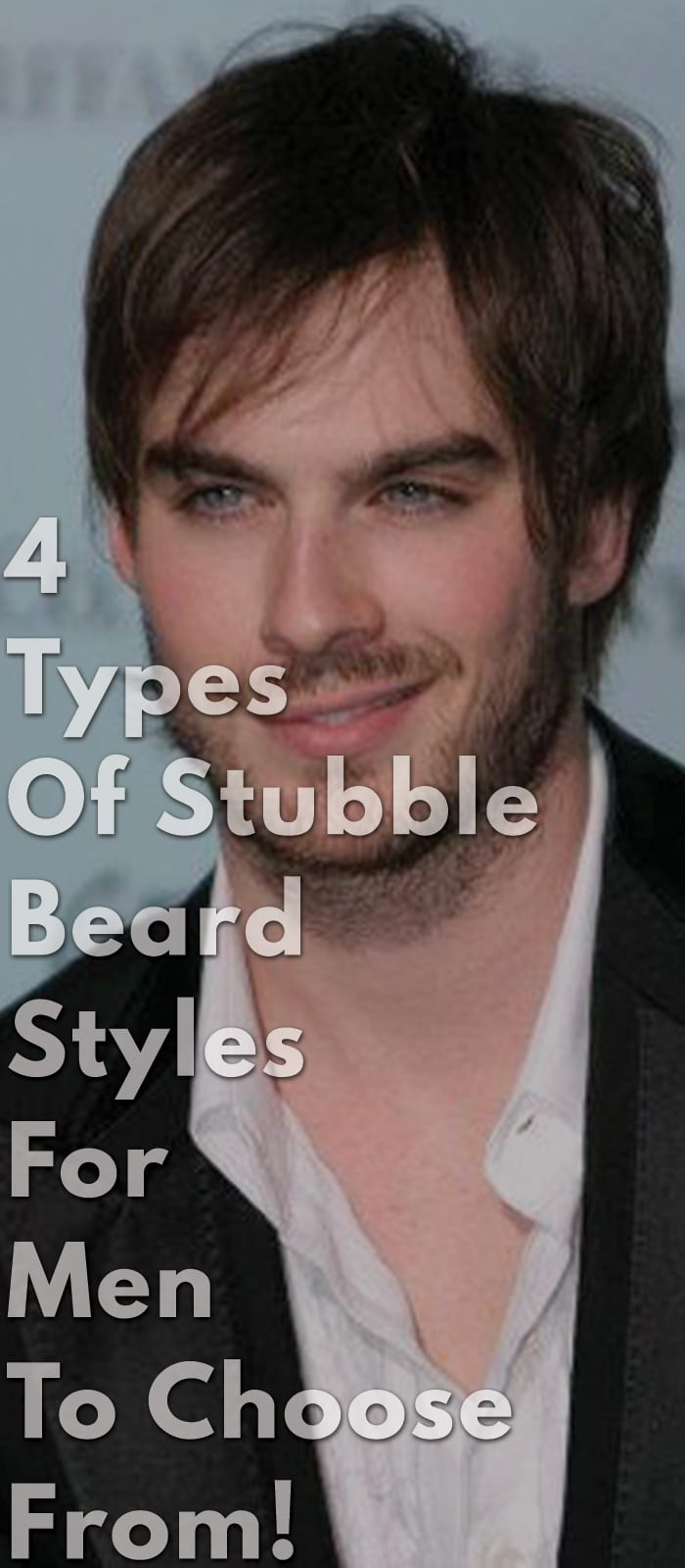 4-Types-Of-Stubble-Beard-Styles-For-Men-To-Choose-From!.