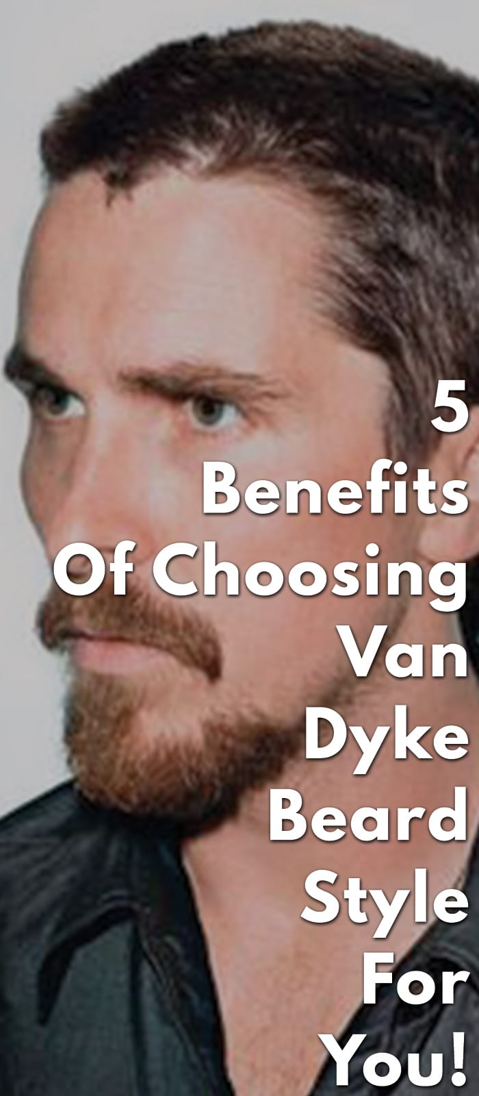 5-Benefits-Of-Choosing-Van-Dyke-Beard-Style-For-You!.