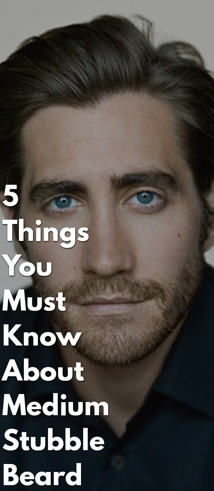 5-Things-You-Must-Know-About-Medium-Stubble-Beard.