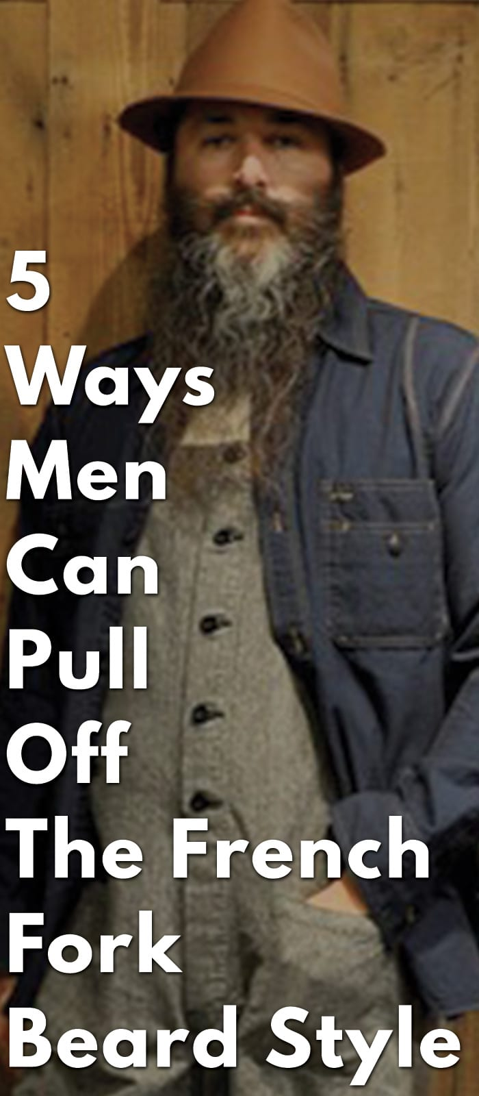 5-Ways-Men-Can-Pull-Off-The-French-Fork-Beard-Style.