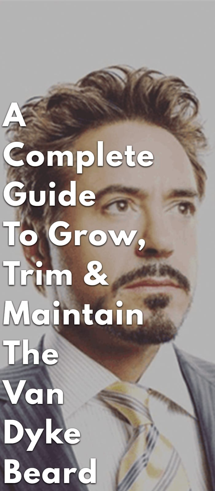A-Complete-Guide-To-Grow,-Trim-&-Maintain-The-Van-Dyke-Beard