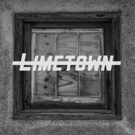 Podcast Powwow: Limetown
