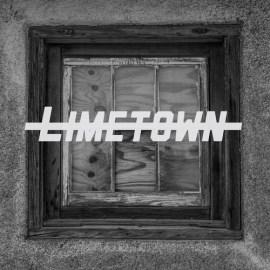 Podcast Powwow: Limetown