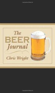 beerjournal