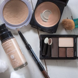5 Beauty Products I'm Loving Right Now: Budget-Friendly Makeup Edition