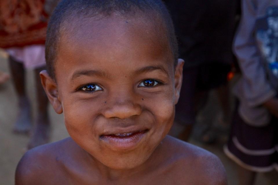 Wild West Tour of Madagascar, Tsiribihina River, Pirogue Tour, Stone Forest, Tsingy de Bemeraha, Avenue of Boababs, Morandava, Madagascar