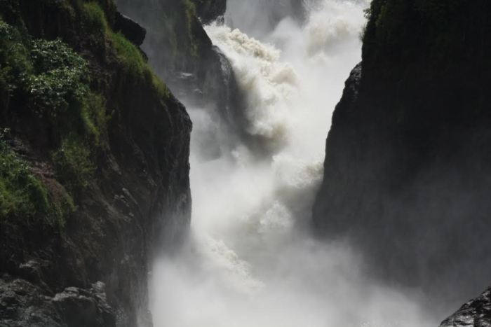 The Pearl of Arica, Uganda, Sipi Falls, Mount Elgon, Queen Elizabeth National Park, Fort Portal, Murchison Falls National Park, Red Chili, Enjojo, Bwindi Backpackers, Mountain Gorilla Trek, Kigali, Kampala