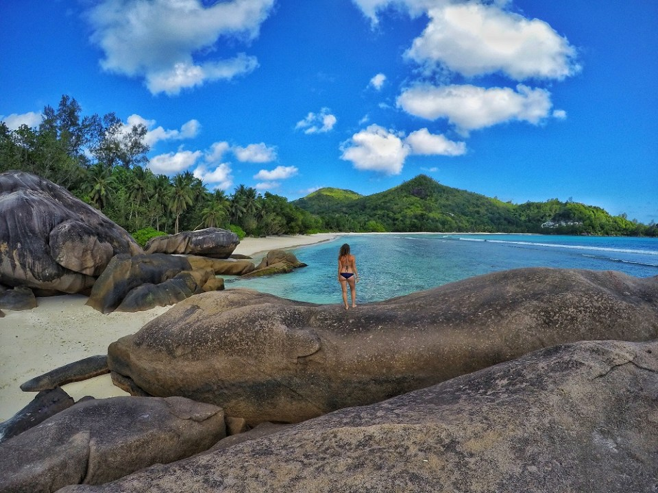 5 Can't Miss Things to Do in Mahe, Seychelles