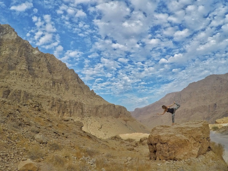Oman Has..., Oman, Hiking, Mountains, Seafood, Camping, Wadi Shab, Muscat, Mosques