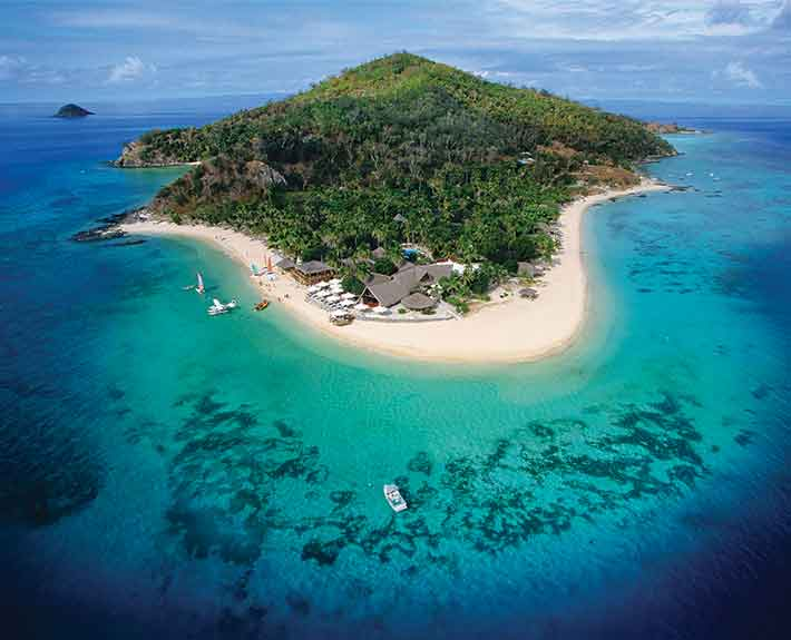 Fiji, Fiji Country Guide, Top Things to Do in Fiji, Fiji Backpacker Backpacking, see more at www.beardandcurly.com