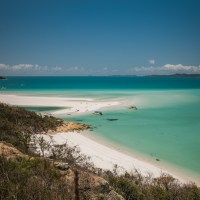 20 Best Places to Visit in Queensland & Itineraries